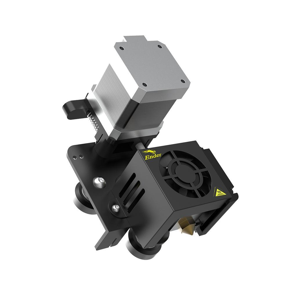 Creality 3D Direct Drive Extruder Nozzle Kit