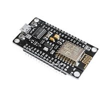 ESP 8266 LoLin Version